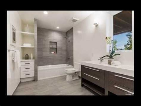 bathroom design  ideas   youtube