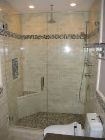 subway tile bathroom floor ideas subway tile shower contemporary bathroom san diego