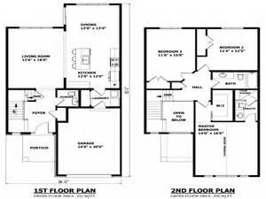 2 story farmhouse plans storey house plans modern two story house plans two story