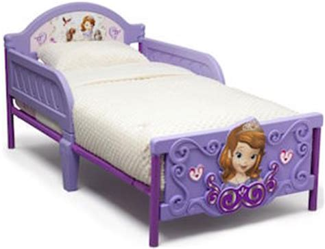 sofia the toddler bed sofia the thlog