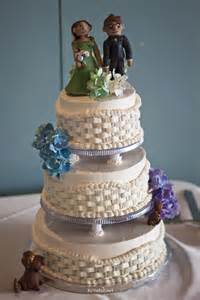 wedding cake ornament wedding cakes decorating ideas xcitefun net
