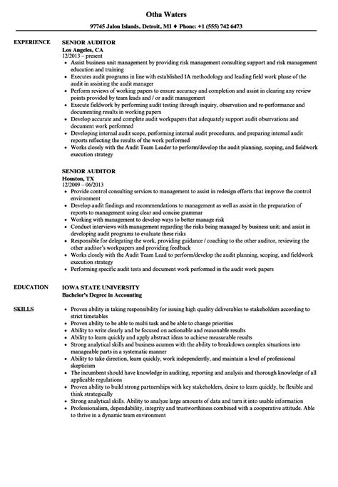 worship leader resume sle veteran resume templates