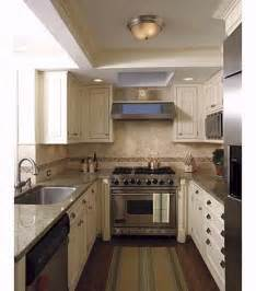 kitchen renovation ideas small kitchens 7 simple ways to remodel small galley kitchen modern kitchens