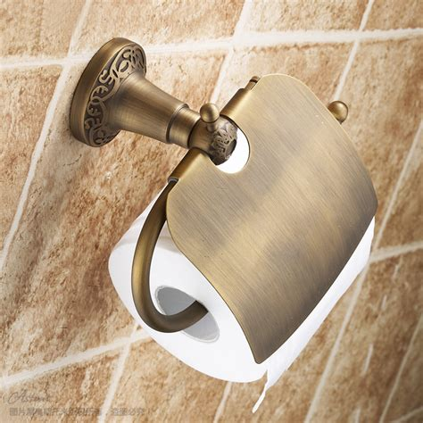 antique towel rack antique copper towel rack copper antique toilet paper 1299