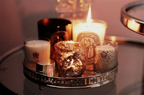 Love Spells Using Pictures And Candles