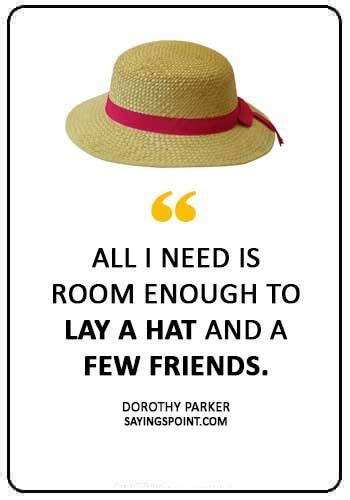 hat quotes  sayings hat quotes sayings hats