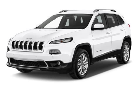 jeep grand cherokee reviews research   models