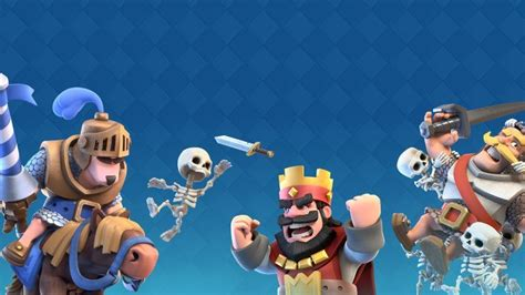 clash royale tips and tricks to crush your opponents in