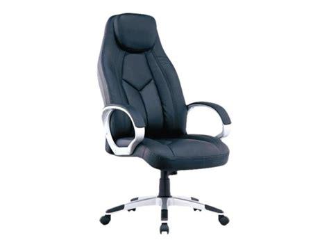 si e de bureau pas cher chaise de bureau bureau vallee 28 images chaise de