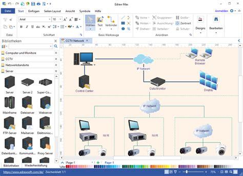 netzwerk erstellen netzwerk beispiele kostenlos herunterladen detailliertes netzwerk software vorlagen und beispiele kostenlos herunterladen