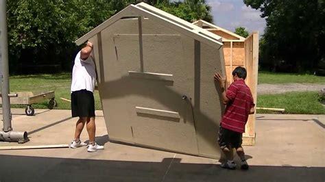 stucco storage sheds  florida affordable custom sheds