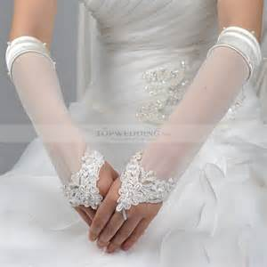 silk bridesmaid robes ivory wedding gloves 2013 trendy mods