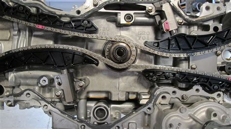 cosworth subaru engine cosworth fa20 frs engine autos post
