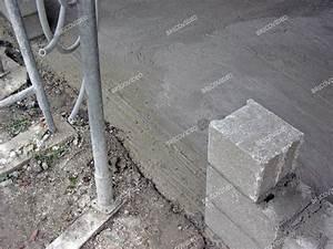 Construire Mur Parpaing : poid parpaing ~ Premium-room.com Idées de Décoration