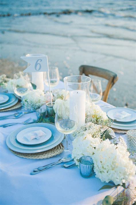 20 Beach Wedding Ideas For A Romantic Beach Wedding Wohh