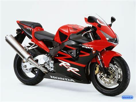 Cool Sport Suzuki Motorcycles Hd Wallpapers