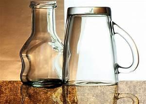 Küchen Wandpaneel Glas : wandpaneel glas optik wallface 17200 vintage kupfer braun original wallface braun kupferbraun ~ Frokenaadalensverden.com Haus und Dekorationen