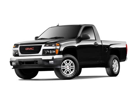 gmc canyon price  reviews features