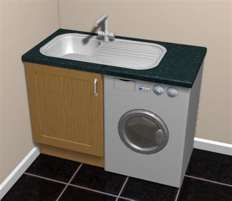 kitchen sink and base unit kitchen sink base unit carcass kitchen sink base unit 8427