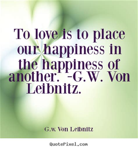 quotes  love  happiness quotesgram