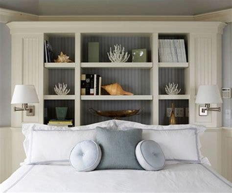 bedroom storage 44 smart bedroom storage ideas digsdigs