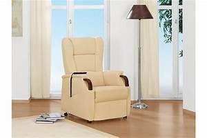 Möbel Oase Berlin Online Shop : himolla 9871 relaxsessel creme m bel letz ihr online shop ~ Bigdaddyawards.com Haus und Dekorationen
