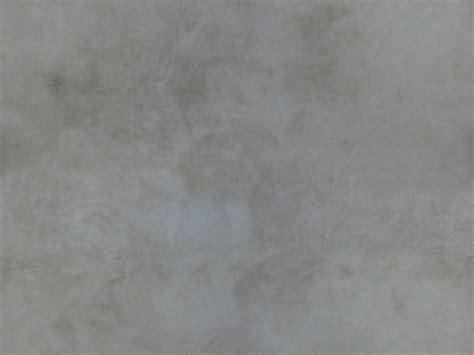 pose beton cire sur carrelage pose beton cire sur carrelage 28 images enduit carrelage meilleures images d inspiration