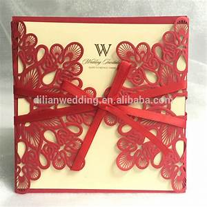 purple color wedding favor candy box buy wedding favor With laser cut wedding invitations wholesale india