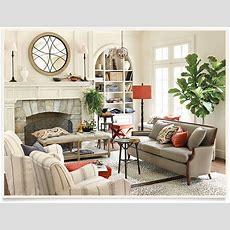 Laraine Living Room  Ballard Designs