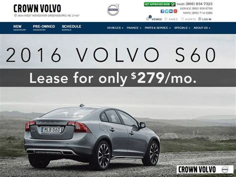 atcrownvolvo images  pinterest crown crowns