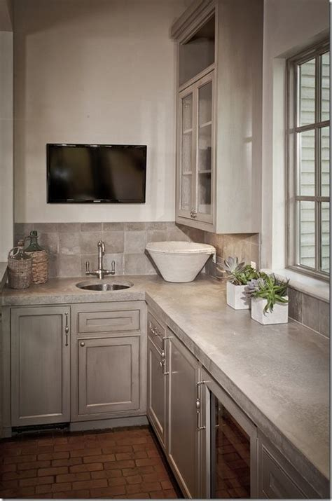 gray wash kitchen cabinets 54 best images about white washed ish on 3940