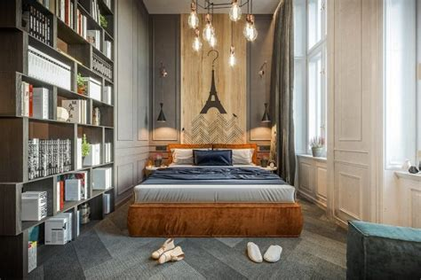 City Themed Bedrooms Inspiration From 3 Hotel Suites by Designing City Themed Bedrooms Inspiration From 3 Hotel