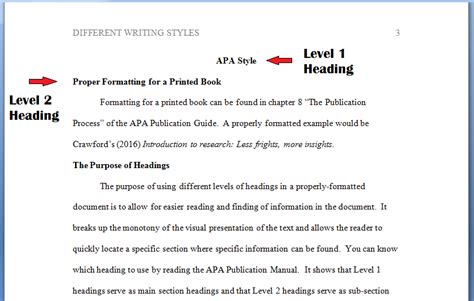 write  paper   essay format updated