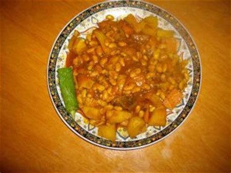 cuisiner flageolet cuisiner des flageolets frais 28 images cuisiner cepes frais ohhkitchen recette de haricots