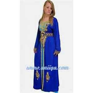 magasin mariage lille robes élégantes magasin robes orientales lille