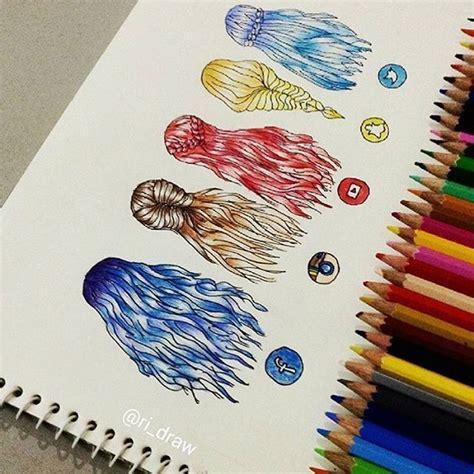ideas  social media art  pinterest social