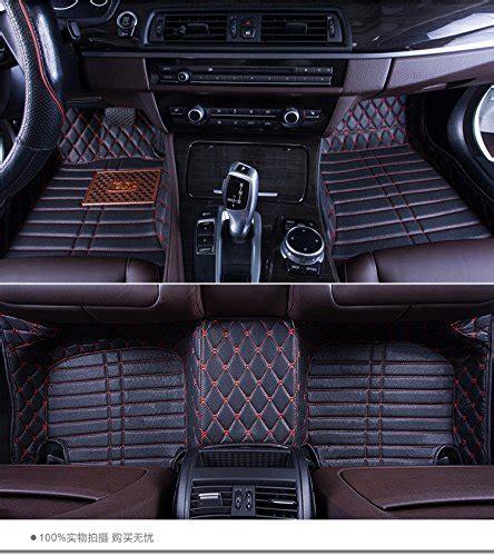 mercedes floor mats mercedes c300 floor mats floor mats for mercedes c300