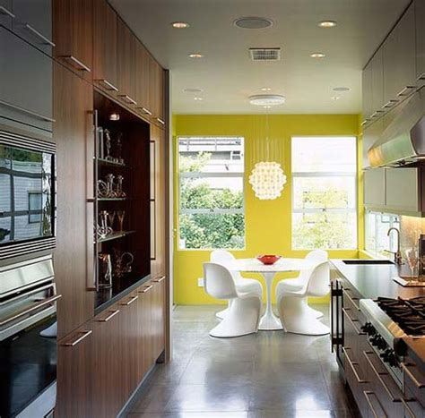 kitchen ls ideas best small kitchen picture gallery for kitchen remodeling ideas kitchen design ideas at hote