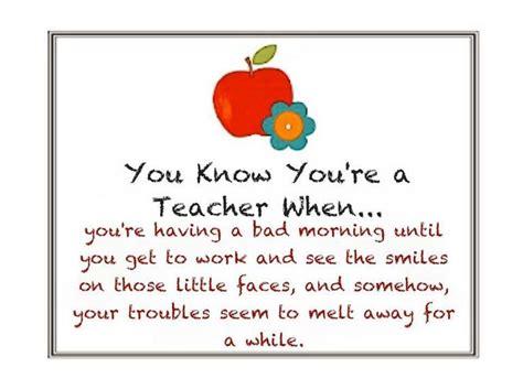 1000 images about preschool funnies sayings quotes on 976 | fcf14c7c92fd125a53b5a52d17391de0