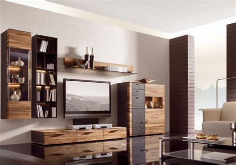 chambre belgique sélection meubles belgique photo 3 10 un magnifique