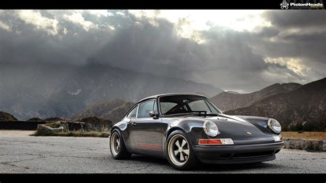 Porsche Wallpapers by Die 68 Besten Porsche Wallpapers