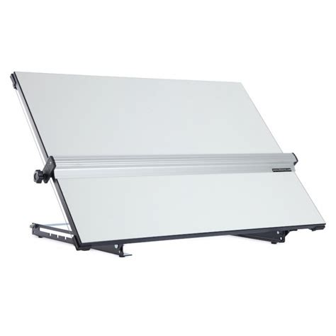 super  desktop drawing board  jr bourne drawing supplies