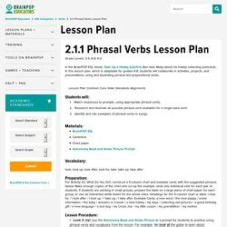 lesson plans pearltrees