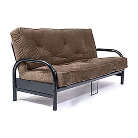 big lots sofa beds sale big lots futon mattress bed mattress sale