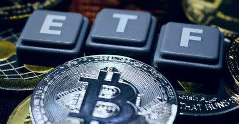 I see a clear channel since the january dump, and once this channel is broken by etf catalyst news i'm ready to short/long either breakout. 5 Reasons Why VanEck's Bitcoin ETF Should be Accepted by the SEC in 2019