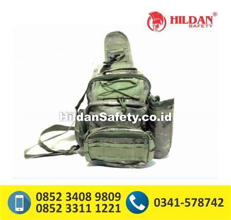 bag army 803 sb 01 jual sling bag tactical hildan safety official