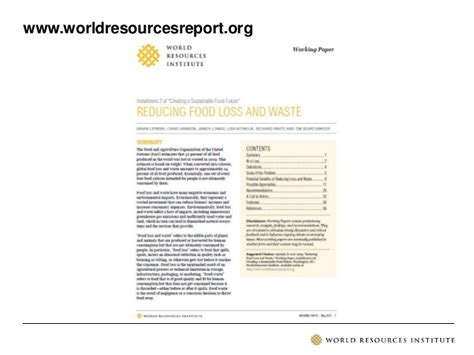 interim cuisine creating a sustainable food future interim findings