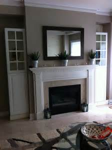 installing tile backsplash kitchen creating fireplace cabinets small space style