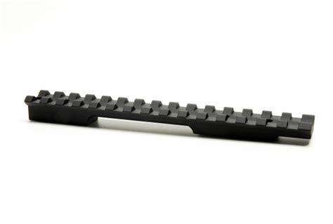 le tactique rail picatinny 28 egw picatinny rail scope mounts egw mounts firearms accessories sights scopes mounts at