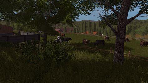 llight farms ls ls17 lossberg farming simulator 17 mod fs 2017 mod ls 17